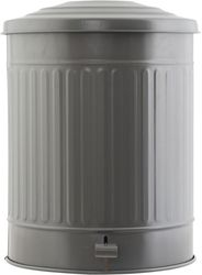 prullenbak---matt-army-groen---49-liters---house-doctor[0].jpg